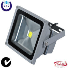 3 years warranty saa ce rohs approval 30w led flood light