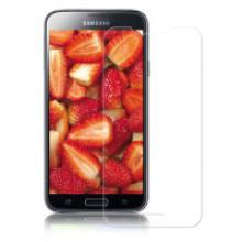 Gia cường bảo vệ màn hình thủy tinh phim cho Samsung Galaxy S5