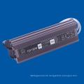 120W LED Treiber für LED Lampe DC12V Netzteil