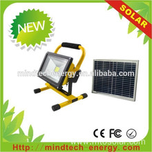 solar powered garden lights solar flood lights