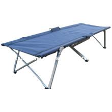 Pliage lit Camping (XY-209)