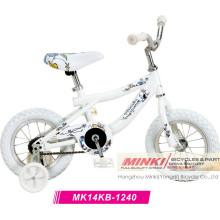 """12"""" Детский велосипед (MK14KB-1240)"""