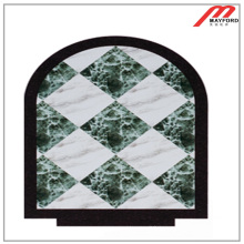 Good Quality Lift PVC Material