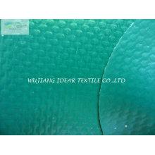 PVC-Mesh-Gewebe für Material/Vordach Gardinenstoff