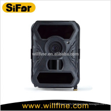 Battery operated long standby time FHD1080p 12MP high quality Deer camera