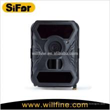Управляемая батарея длительным временем ожидания FHD1080p камеры 12mp высокого качества оленей камеры