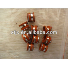 Gearbox oil seal - auto parts turkey (ISO)