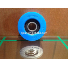 Schindler Escalator Step Rollers 76*25 6204 2RS