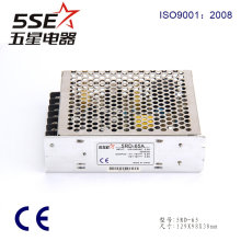 Factory Price Single Output Switching Power Supply, LED Power Supply