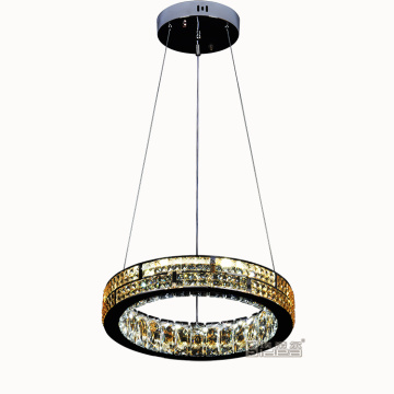Zhongshan Lighting Factory Chandelier de luxe pas cher