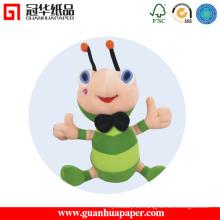 SGS caliente de venta de sublimación de papel de transferencia de calor (A4, A3)