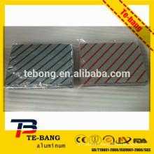 color printed hookah shisha cigarette aluminium foil