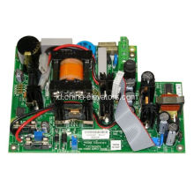 KONE Angkat Power Supply Board KM735390G01