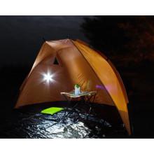 Lampe de poche LED / Lampe torche / Lumière avant / Bike Light / Wearable Lamp (JWF-60)