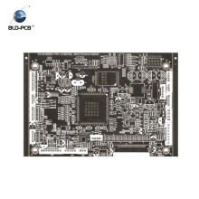 Best selling FR4 HASL pcb board pcb manufacturer for prototype