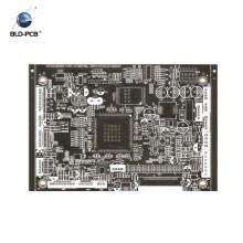 Melhor venda FR4 HASL pcb board pcb fabricante para protótipo