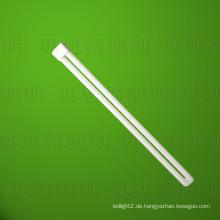Gute Qualität 2g11 U Form T5 LED Tube Licht 22W