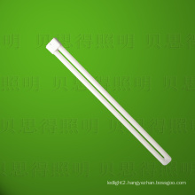 Good Quality 2g11 U Shape T5 LED Tube Light 22W