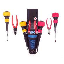 Heavy Duty Griff Bohrer elektronische Werkzeuge Verpackung Jobsite Bag