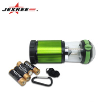 Wide Usage Indoor and outdoor camping light from JEXREE