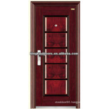 Cheap steel door KKD-525
