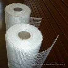 Производитель щелочно-устойчивой сетки из стекловолокна