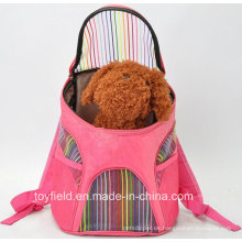Hundetragetasche Katzenbett Produkte Zubehör Haustierfördermaschine