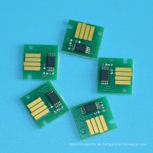 Abfalltintenbox Chip-Drucker Wartungstank-Chips MC-05 Für Canon