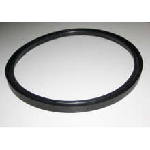 Large Frameless Rubber Seal for Shaft