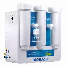Purificador automático del agua de RO / Di (máquina de la purificación del agua)