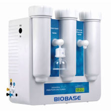 Automatic RO/Di Water Purifier (Water Purification Machine)