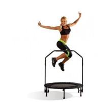 Home Gym 40 pouces Mini trampoline