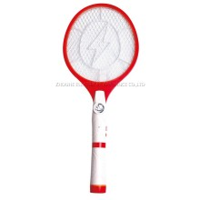 usb charge household electric mosquito fly swatter mosquito killer bat