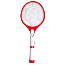 Usb charge domestique électrique moustique mouche tapette moustique tueur chauve-souris