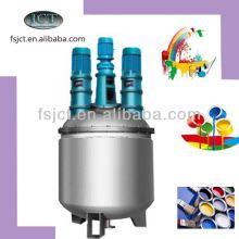 machine for glitter spray paint