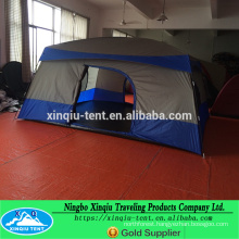 Good quality big size outdoor party tent