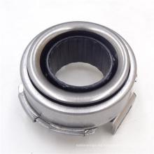 cojinete de liberación del embrague 44RCT2802 cojinete extraíble 44RCT2802