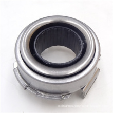 clutch release bearing 44RCT2802 throw-out bearing 44RCT2802