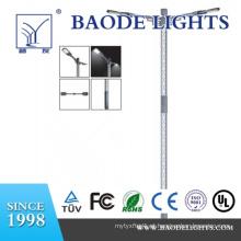A melhor luz de rua de venda do diodo emissor de luz 180W para o mercado africano