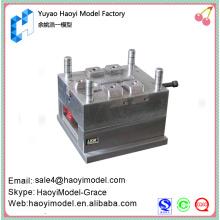 Pequeña máquina de moldeo por inyección de plástico china moldeo por inyección empresas molde de inyección profesional