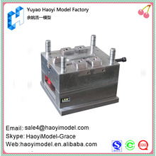 Small plastic injection molding machine china injection molding companies professional injection mold