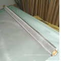 China Melhor Preço de Aço Inoxidável Tela De Malha de Arame (SSWMS)