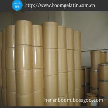 Boom Promote Vanillin / Ethyl Vanillin Powder