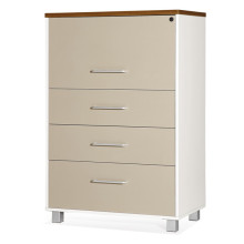 Hot Selling Filing Cabinet mit 5 Schubladen (FOH-8B-06)