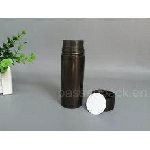 100g Plastikflasche für Sifter Powder Verpackung (PPC-LPJ-025)