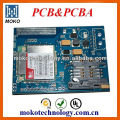 Industrial pcbassembly with FOB price