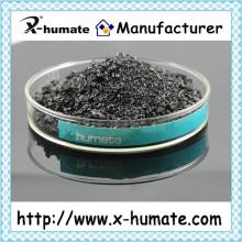 X-Humate Brand Compound Fertilizer Boron Humate