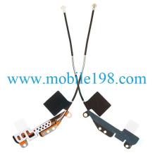 Câble de câble d'antenne de GPS pour des pièces de réparation de ruban de mini iPad