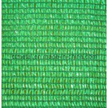 Green Sunshade Net for Agriculture, Shade Cloth (CTM-6)