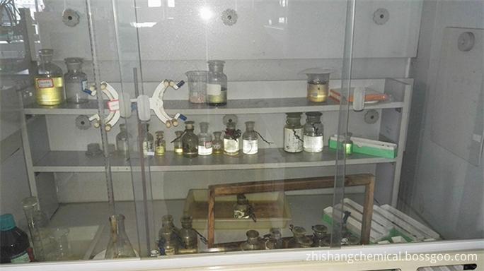 q1 L-Ascorbic acid phosphate magnesium salt 108910-78-7